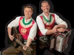 Canada Biergarten, Brauerei und Bühne in Obermauerbach, Aichach, Bayern - Feiern, Konzerte, Kleinkunst, Kabarett und original bayrisches Weißbier